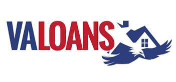 Small cash loans sa picture 1